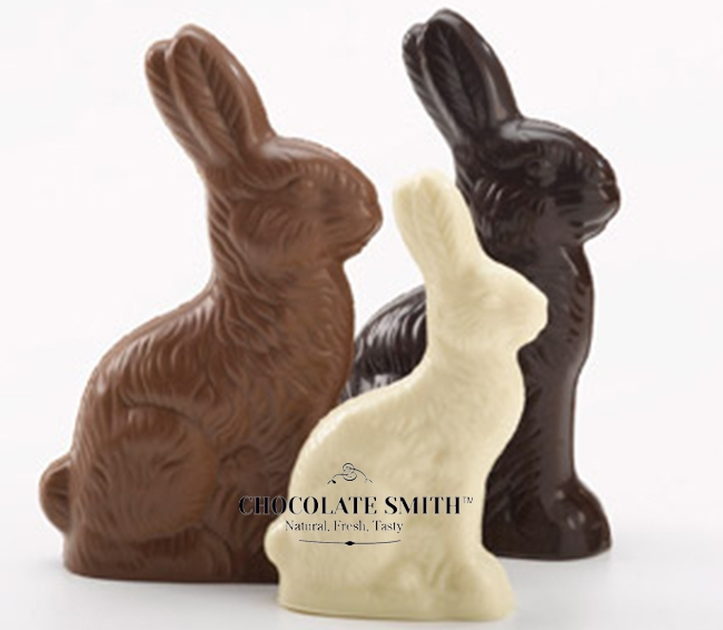 Christmas favours chocolates in mumbai christmas favours chocolate smith offers a wide variety of christmas and easter chocolates and gift hampers all our chocolates are combined with attractive christmas negle Images
